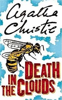 Muerte en las nubes: un misterio de Hércules Poirot (Serie 12 de Hércules Poirot Libro 12)