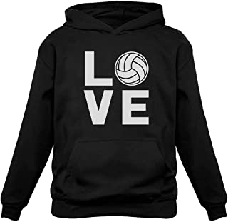 Best volleyball tee shirts Reviews