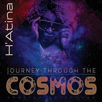 Journey (Through the Cosmos Mix) [feat. H'atina]