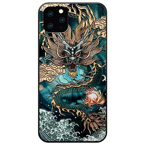 Estuche para teléfono en Relieve 3D para iPhone X XS XR 11 12 Pro MAX, Suave y cómoda contraportada Mate para iPhone 6 6S 7 8 Plus, 2, para iPhone 7Plus 8Plus