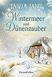 Wintermeer und Dünenzauber von Tanja Janz
