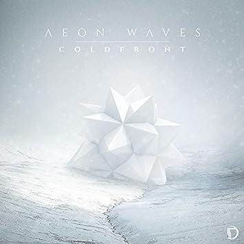 Coldfront EP