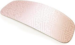 あづま姿 前板 着物 和装 リンズサヤ ピンク NO,200 帯板