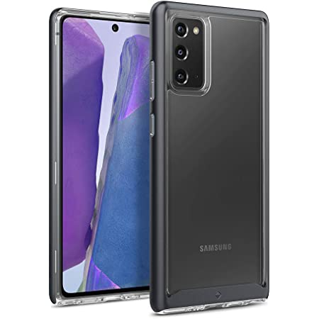 Caseology Skyfall Kompatibel Mit Samsung Galaxy Note 20 Elektronik