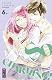 So charming ! - Tome 6 - Format Kindle - 4,99 €
