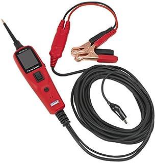 Sealey Power Scan Automotive Probe/Scope 12V (PP100)