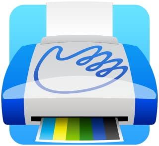 PrintHand Premium - One-stop mobile printing solution