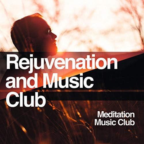 Meditation Music Club