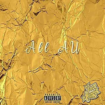 All Au