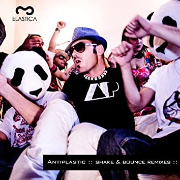 Shake & Bounce Remixes