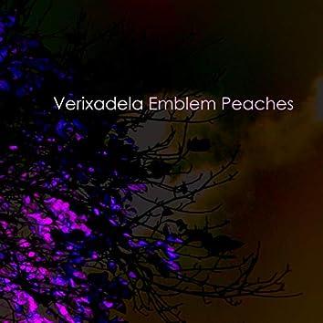 Emblem Peaches