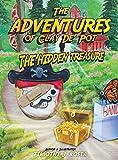 The Adventures of Clay De' Pot