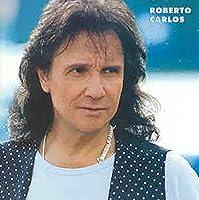 Roberto Carlos 96
