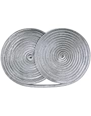 Yardsky Borstel Tochtstrips Zelfklevende Weerband voor Venster Deur Garderobe Rolluik Schuifdeur Shutters Draft Excluder Window Seal 9x9 MM