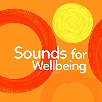 Sounds for Well Being