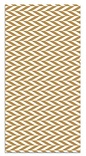 Alfombras De Vinilo Salon Grandes alfombras de vinilo  Marca Panorama