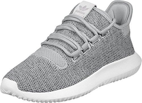 adidas Originals Adidas Tubular Shadow W, Größe Adidas Damen:36 2/3