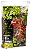 EXO TERRA Sustrato Rain Forest Bark - 8,8 L