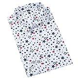 Camisas De Mujer, Camisas Casuales De Mujer De Lujo De Manga Larga, Botones Llenos Bolsillo S 5XL Solapa Tops