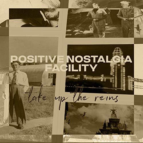 Positive Nostalgia Facility