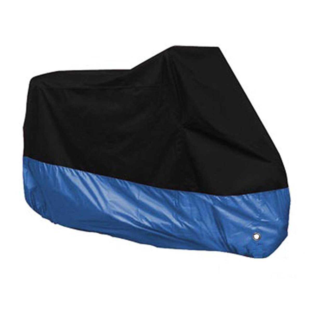 Waterproof Bike Cover Portable Dust-Proof Antirust Reusable, Multiple Sizes Available, WenMing Yue, a, XXXL