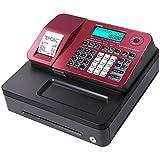 Caja registradora Casio SE-S100 (RED)