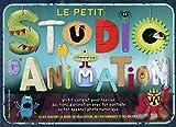 Le petit studio d'animation