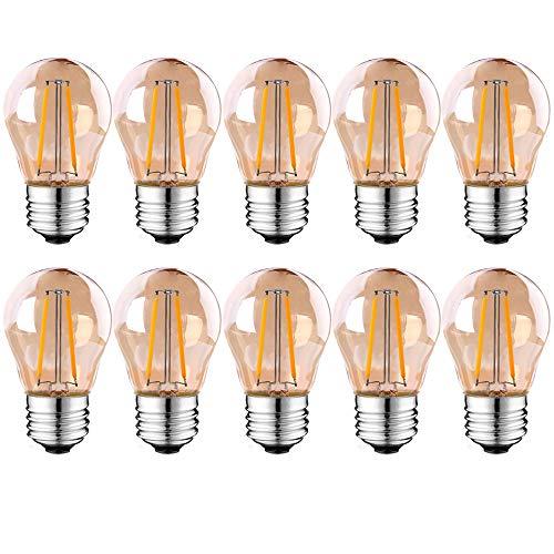 Suncan Bombillas LED