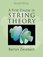 Best string theory textbook Reviews