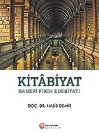 Kitâbiyat: Hanefi Fikih Edebiyati