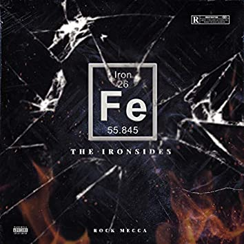 FE26: The Ironsides
