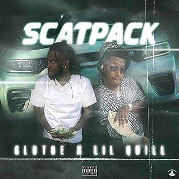 Scat Pack