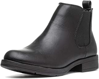 097336b0 Amazon.co.uk: Ankle - Boots / Women's Shoes: Shoes & Bags