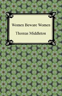 Best beware of women Reviews
