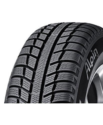 Michelin Alpin A3 EL M+S - 175/70R14 88T - Winterreifen
