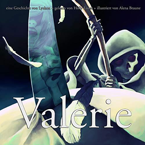 Valerie Titelbild