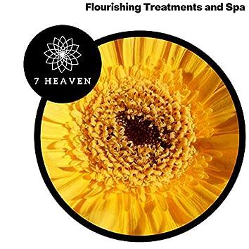 Flourishing Treatments And Spa
