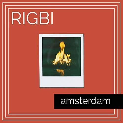 Rigbi