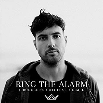 Ring the Alarm (Producer's Cut) [feat. Guimel]