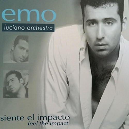 Emo Luciano Orchestra
