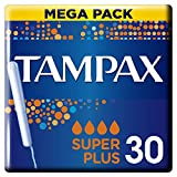 Tampax Plasters And Bandages Gauzes - 100 gr