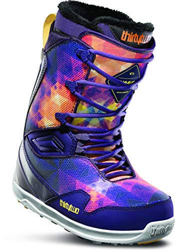 ThirtyTwo Damen Snowboard Boot TM-2 2020