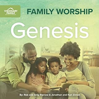 Best visionary family ministries Reviews