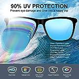 Zoom IMG-2 gimdumasa occhiali da sole polarizzati