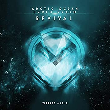 Revival (Extended Mix)