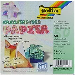 Best embossed pattern paper Reviews