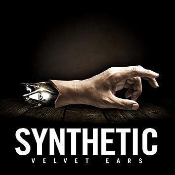 Velvet Ears: Synthetic