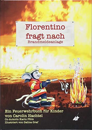 Florentino fragt nach (Florentino Florian)