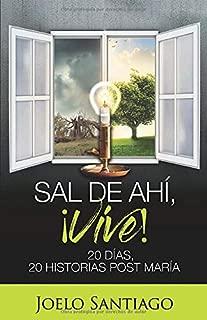 Best vive for sale Reviews