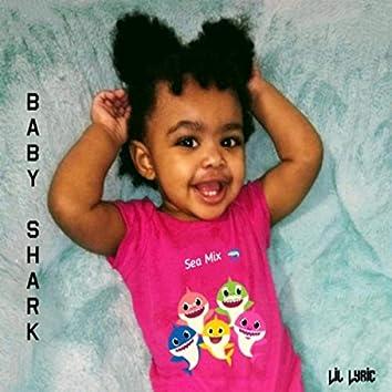 Baby Shark (Sea Mix)